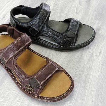 biotime_sandals2